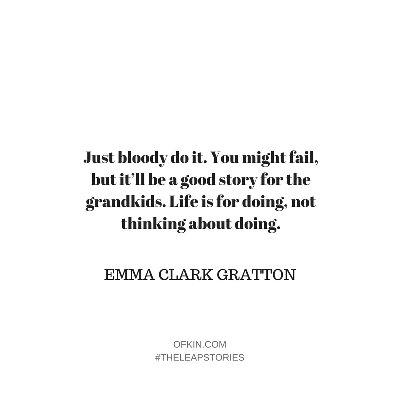 emma-clark-gratton-quote-8