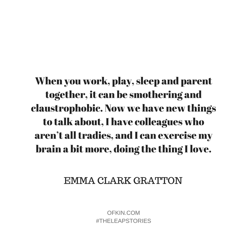 emma-clark-gratton-quote-9