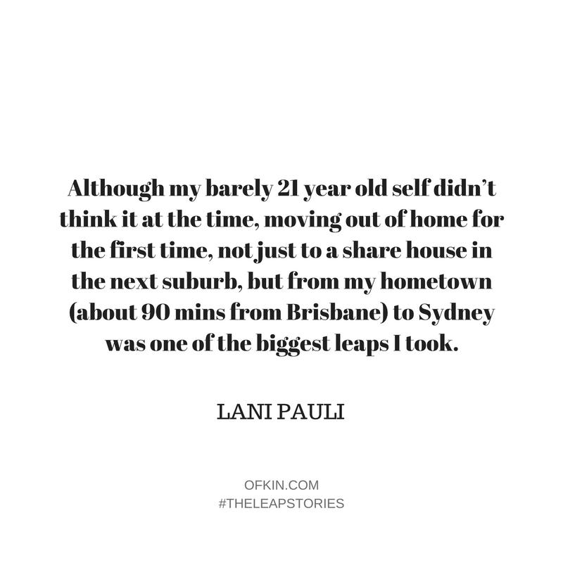 lani-pauli-quote-1