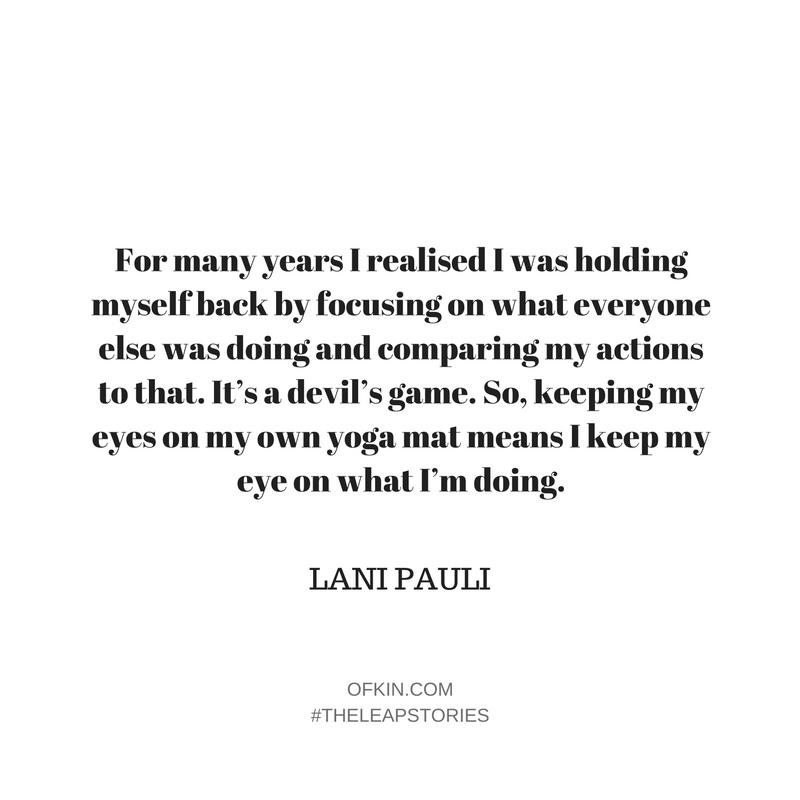 lani-pauli-quote-10