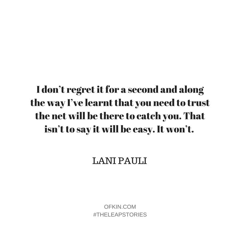 lani-pauli-quote-3