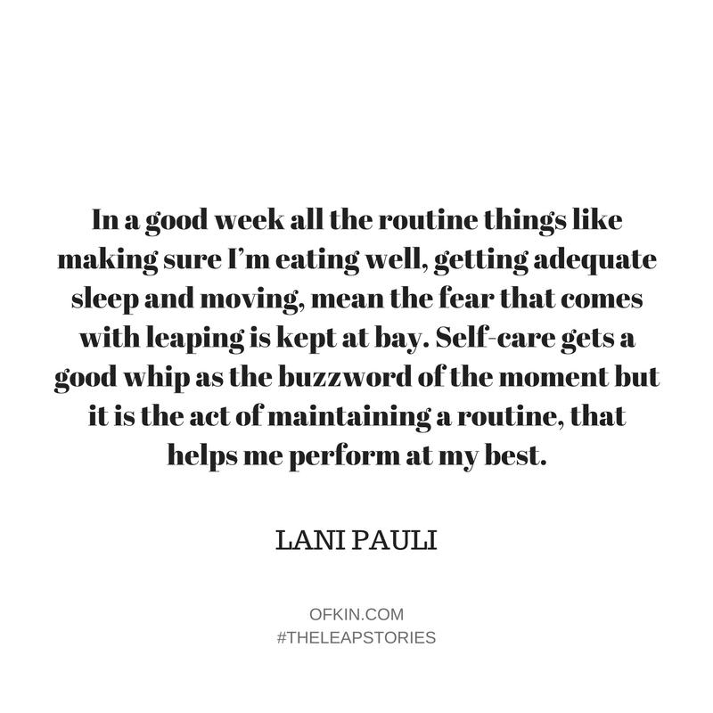 lani-pauli-quote-5