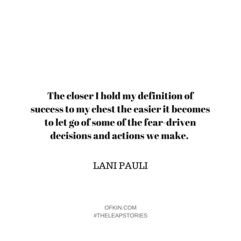 lani-pauli-quote-7