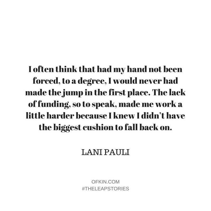 lani-pauli-quote-8