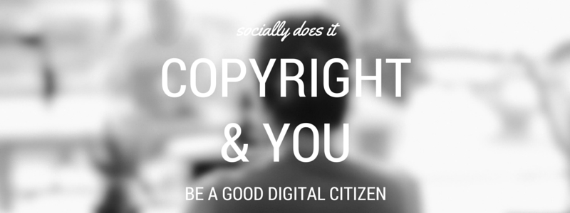Australian Copyright Law Instagram Pinterest Catherine Grace Wilson interview