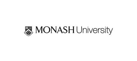 Monash-Science student ambassadors