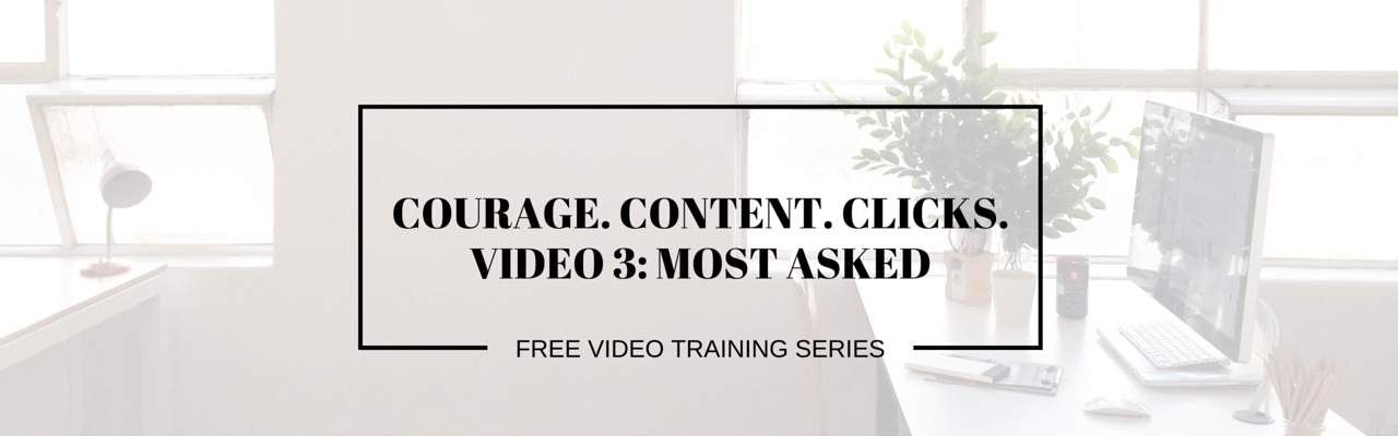 Of Kin Free Training Video 3 Most Asked
