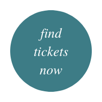 Dare To Lead workshop tickets Melbourne Sydney Brisbane